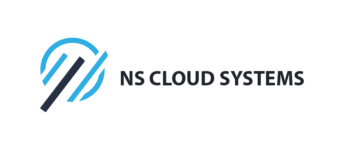 NS Cloud Systems